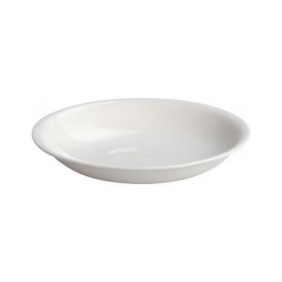 All-Time Soup Plate [Set of 4]