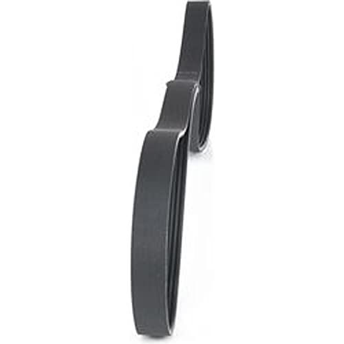 Bosch 1 987 946 294 Courroie trapézoïdale