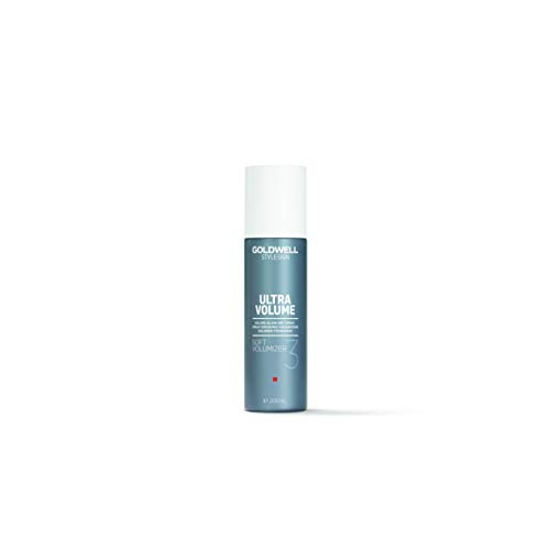 Goldwell Stylesign Ultra Volume Soft Volumizer - 6.7 oz