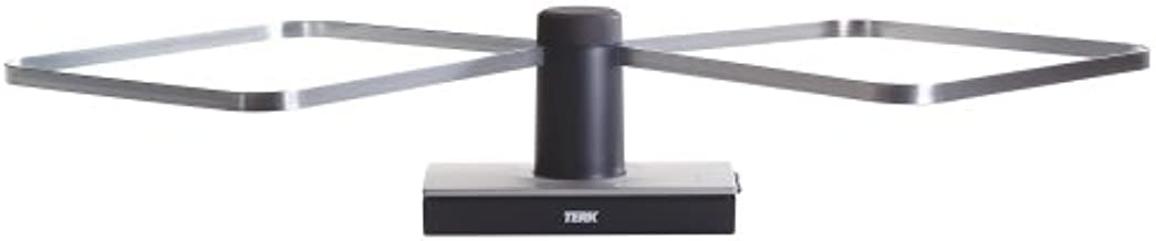 Terk Low-Profile Indoor Antenna TV5 (Discontinued by Manufacturer)