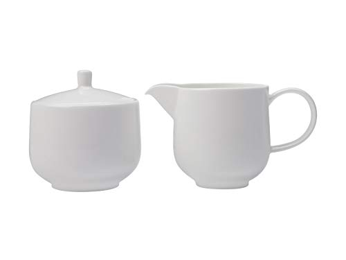 Maxwell & Williams AJ0050 Set Crema, Bianco
