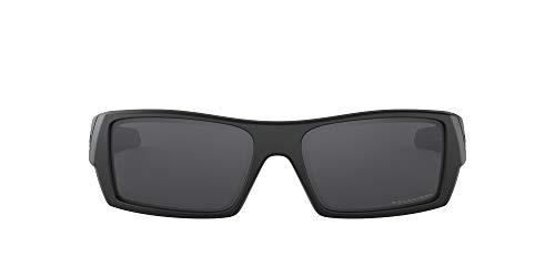 Oakley Sonnenbrille Gascan Polarized
