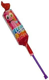 Melody Pops x10 Lollipops