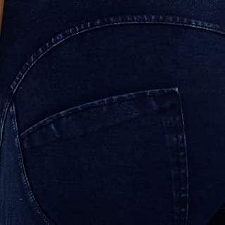 BEESCLOVER Hand Women Summer Legging Push up Hip Young Girl Leggings Custom in Stock Forever