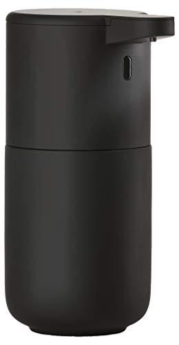 Zone Denmark Ume Seifenspender mit Sensor, 250 ml, Schwarz