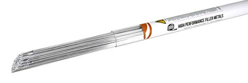 Best 36 inches aluminum rods review 2021 - Top Pick