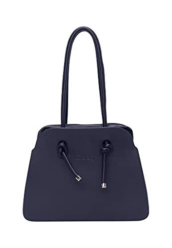O bag OBAG Damen Tasche, Marineblau, Einheitsgröße