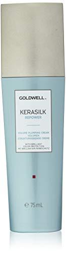 Goldwell Kerasilk Repower Volume Plump Cream 1 Unidad 75 ml