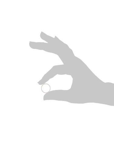 クロバー『総目指ぬき』
