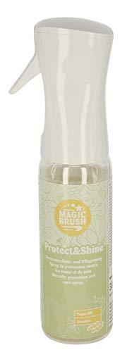 MagicBrush Kerbl Original Protect&Shine, Insektenschutzspray Sensitiv, 300ml