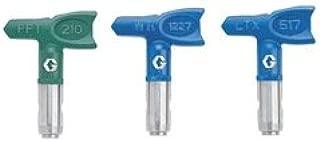 GRACO 413 RAC X SwitchTip