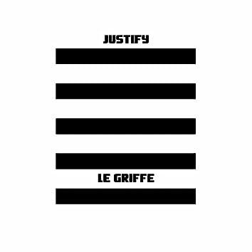 Justify