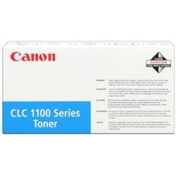 Canon Clc 1100
