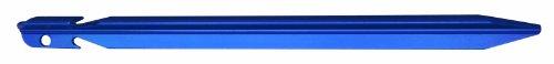 EXPLORER 40505 Sardine en Forme d'Y, 22 cm