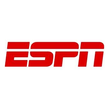 ESPN for Fire TV