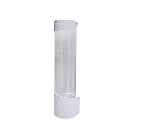 ENDOS DISPENSADOR para Vasos Desechables DE Entre 6 Y 9 CM DIAMETRO