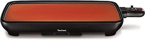Tefal CB501812