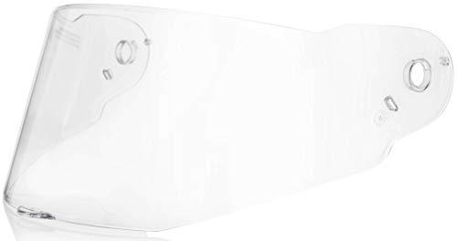 Acerbis Visiera Trasparente per modello X-Street FS-816