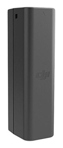 DJI Osmo Batteria intelligente, 980 mAh, Nero