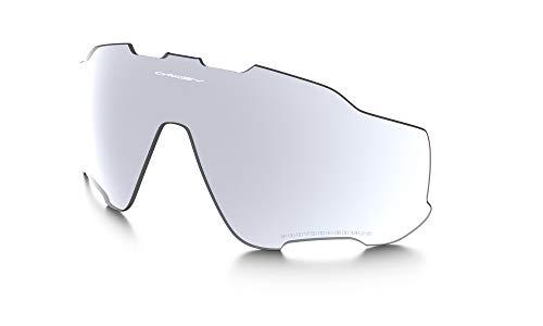 Oakley Herren AOO9290LS Lesebrille, Bianco, Einheitsgröße