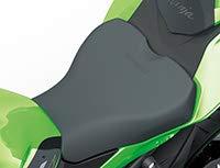 Kawasaki 2021年 Ninja ZX-25R スポーツシート 999941404 15180
