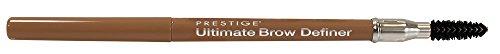 Prestige Cosmetics Ultimate Brow Definer, 0,012Unze
