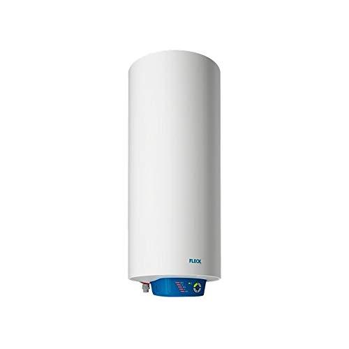 Fleck EU Termo Eléctrico BON 75 2.0 W, 230 V, 75 L , Fabricado para ser instalado en España