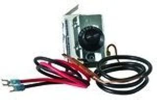Berko HUHAAMT1 Thermostat Kit