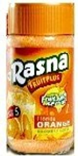 Rasna Mango Drink Mix 454 Gram