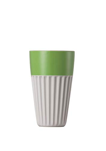 Sunny Day Apple Green Cup°-Becher 0,35L