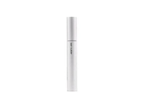 Shu Uemura Eyelash Repair Builder Mascara Base Serum [Badartikel]
