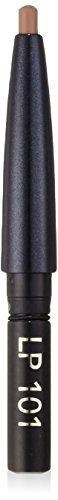 Sensai Lippen femme/woman, Lipliner Pencil Refill Nr. 101 Yamabuki, 1er Pack (1 x 0.15 g)