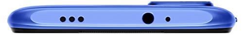 Redmi 9 Power (Blazing Blue, 4GB RAM, 64GB Storage) - 6000mAh Battery |FHD+ Screen| 48MP Quad Camera | Alexa Hands-Free Capable 7