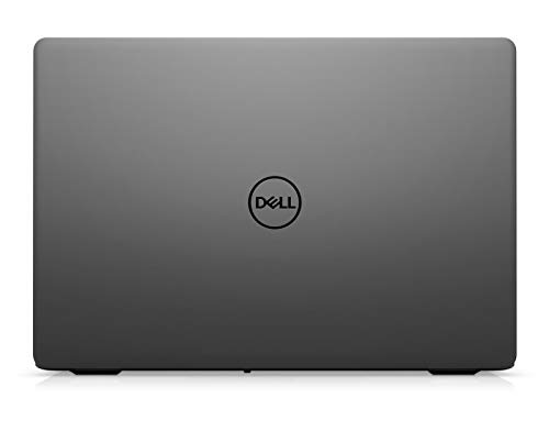 Compare Dell Inspiron 3501 (Inspiron) vs other laptops