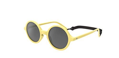 WOAM - Gafas de sol...