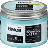 Balea Forming Cream Power Flex, 1 x 150 ml