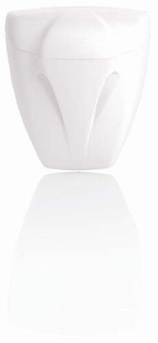 Purchase Better Houseware Stowaway Waste Basket, Compost Holder and/or Storage Bin