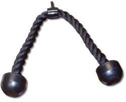 Top 10 titan battle rope attachment for 2020