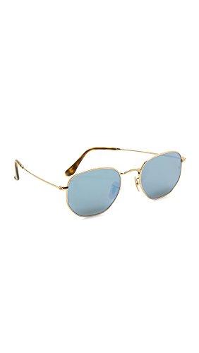 Ray-Ban 3548N SOLE Gafas de sol Hombre