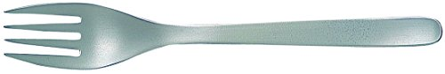 柳宗理 日本製 ディナーフォーク 全長19.5cm #1250 ステンレス