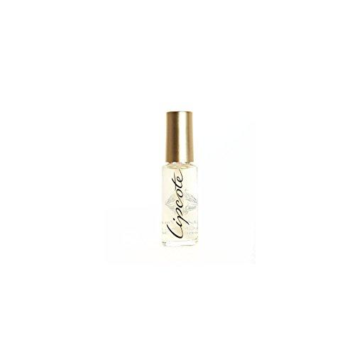 Lipcote The Original Lipstick Sealer 0.2oz (7ml)