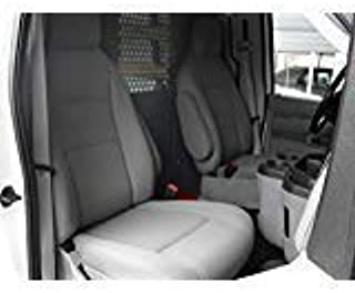 Amazon com: rv seat covers - Durafit Seat Covers