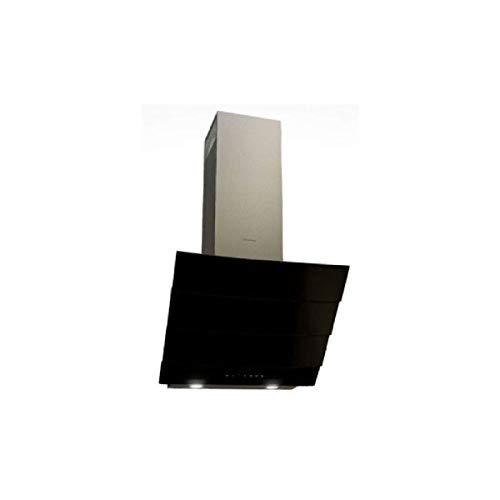 SILVERLINE - Hottes decoratives SILVERLINE H 20360 009 - H 20360 009