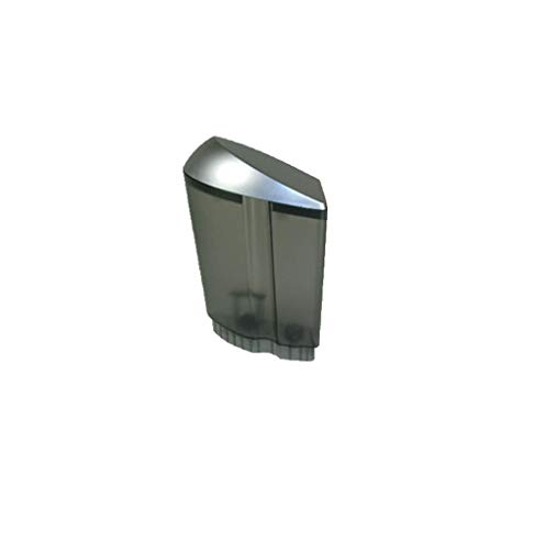 Replacement Water Reservoir for Kuerig Officepro