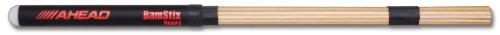 Ahead BamStix Drumsticks aus schwerem Bambusholz 1 Paar