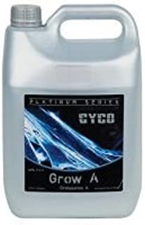 Cyco Grow A