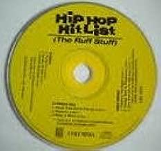 Hip Hop Hit List (The Ruff Stuff)