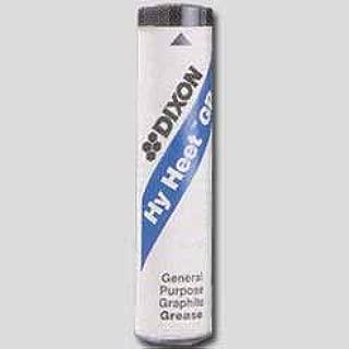 HyHeet GP Graphite Grease, 14.5oz cartridge