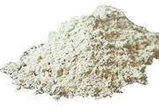 Kudzu Root Powder Organic, 2 Oz. Bag