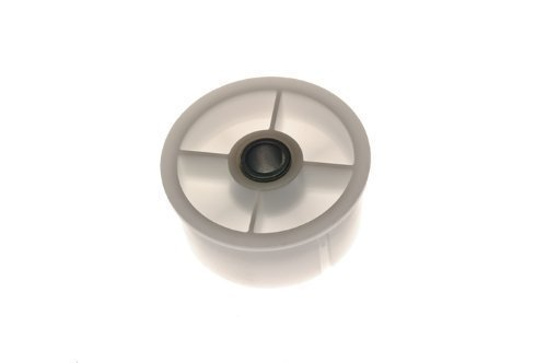 Maytag Pulley Wheel for Dryer - Part # 6-3700340